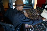 Need To Remix Your Creativity? Hip-Hop's Go-To Music Engineer Has Some Sound Advice