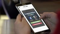 How This Tinder-Like App aims To eliminate Unconscious Bias In Recruiting