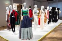 How Isaac Mizrahi changed into A Champion Of obtainable Design