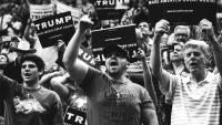 The Psychology Behind Why People Support Certain Presidential Candidates