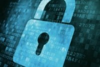 After EMC, Dell Buyouts, Spanning excited about data Backup, Ransomware