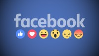 facebook exposes web page posts' reaction counts thru new API