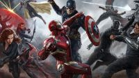 """Captain America"" Writers Talk Long-Form Storytelling In The Marvel Cinematic Universe"