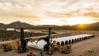The Failed Race To Build The Hyperloop Of The 1870s