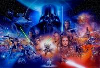 May the 4th Be With You – Emailing and the Star Wars Universe