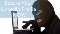 Is Your LinkedIn Profile Vulnerable To Hackers? Secure Your LinkedIn Profile Now: Here's how!