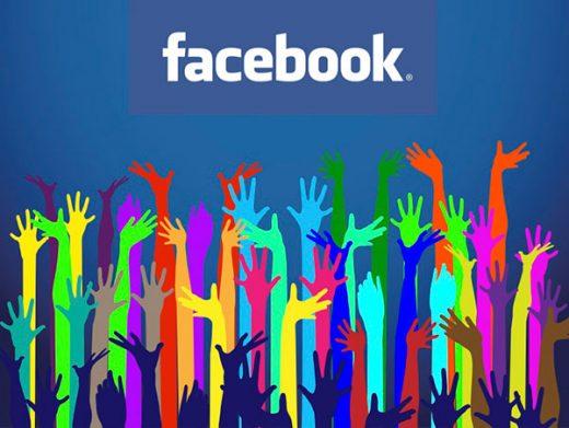 https://i0.wp.com/www.devicedaily.com/wp-content/uploads/2016/05/Improve-Engagement-Facebook-Page-520x391.jpg?resize=520%2C391&ssl=1