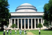 "MIT Boosts Resources for Entrepreneurs as Startup ""Fever"" Rages"