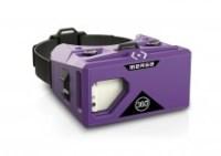 San Antonio VR Headset Maker Merge Lands New Funding, Expands Sales