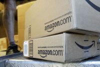 Amazon no longer offers refunds for after-the-sale price drops