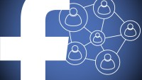 Facebook expands Audience Network reach beyond just its users — to everyone