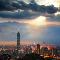 Taiwan firm to launch $625m global IoT fund