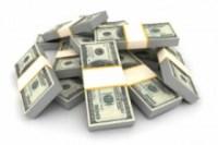 SmartUQ Raises $750K More to Develop Simulation Analytics Software