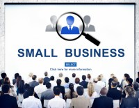 National Small Business Week Offers Learning and Networking Opportunities