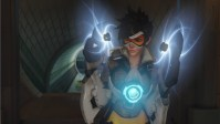 Overwatch Ranked Competitive Mode Will Hopefully Return In Late June
