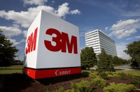 3M Replaces Google As Top Workplace, Shows Advertisers Another Side Of Brand Loyalty