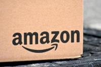 Amazon Sues Three Sellers Using Fake Reviews