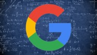 Google launches AdSense Labs for publishers to test new features