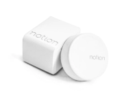 Liberty Mutual funds smart home IoT startup Notion
