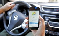 Google launches beta testing program for Maps on Android
