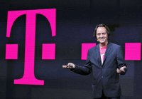 T-Mobile creates service plan for visitors to the US