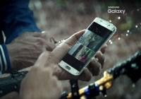 7 Best Water-Resistant Smartphones in 2016