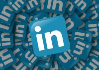 What Microsoft's LinkedIn Purchase Means For You: Surprise!