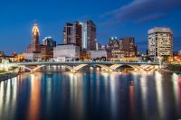 Why Columbus won the DOT Smart Cities Challenge