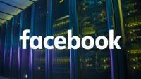 Facebook's DeepText has 'near-human' understanding of people's posts