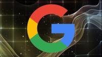 How Google's latest design choice impacts consumers' ability to search and discover