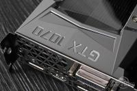 Nvidia GTX 1070 Releasing Next Week While GTX 1080 is Hard to Get!