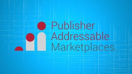 Merkle launches addressable ad solution that builds audiences from publisher, advertiser & Merkle data