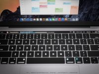 MacBook Pro 2016 Release Date: OLED Screen, Thinner Design, and More