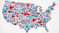 Gaining real estate in the inbox when campaigning in the 2016 election