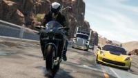 A Look Back on The Crew's Road to 5 Million Players