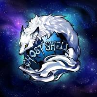 GhostShell Returns With 36 Million Records From 110 MongoDB Servers