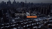 The Division – Operation ISAC Injects A Little Drama Into Transmission 09