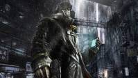 Watch Dogs 2 Trailer Released, World Premiere on 8th June