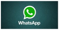 WhatsApp 2.16.117 APK Download New Update for Android Released