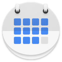 Xperia Calendar 20.1 APK Download for Android Brings Bug Fixes