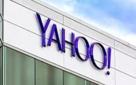 Yahoo Reportedly Receives Multiple Bids Above $5 Billion
