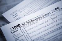 IRS kills e-filing PINs prematurely due to cyberattacks