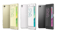7 Best Water-Resistant Phones in 2016 (July)