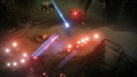 Abduct four pals for couch co-op in PS4's 'Alienation'
