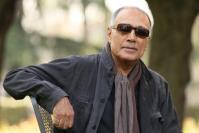 Acclaimed Iranian Director Abbas Kiarostami Dies at 76