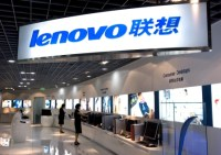 Critical security flaw found in Lenovo PCs… again
