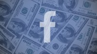 "DOJ seeks to compel Facebook docs in case involving alleged tax dodge worth ""billions"""