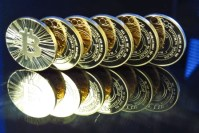 Disgraced US agent may be responsible for multiple Bitcoin thefts