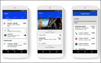Google Introduces Features To Aid Travel Shoppers