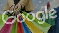 Google rolling out Showcase Shopping Ads – PLAs for broad product queries – and other Shopping updates
